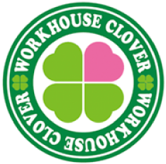 WORKHOUSE CLOVER